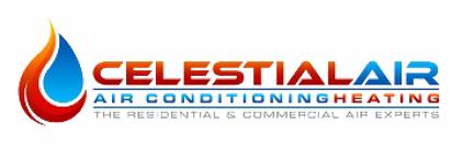 Celestial Air  (973) 627-4899 -