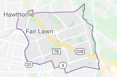Fair Lawn