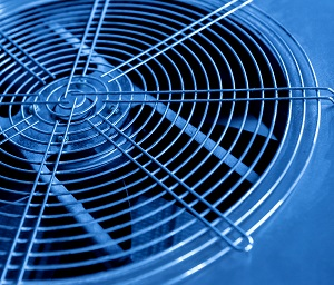 what is included in an air conditioning servicing